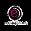 Eroticplanet