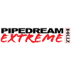 Pipedream Extreme Dollz