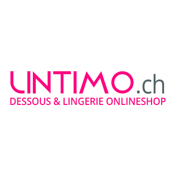 lintimo-lingerie-onlineshop